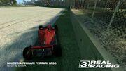 Monza-circuit-noon 20-07-21 112954 1920x1080