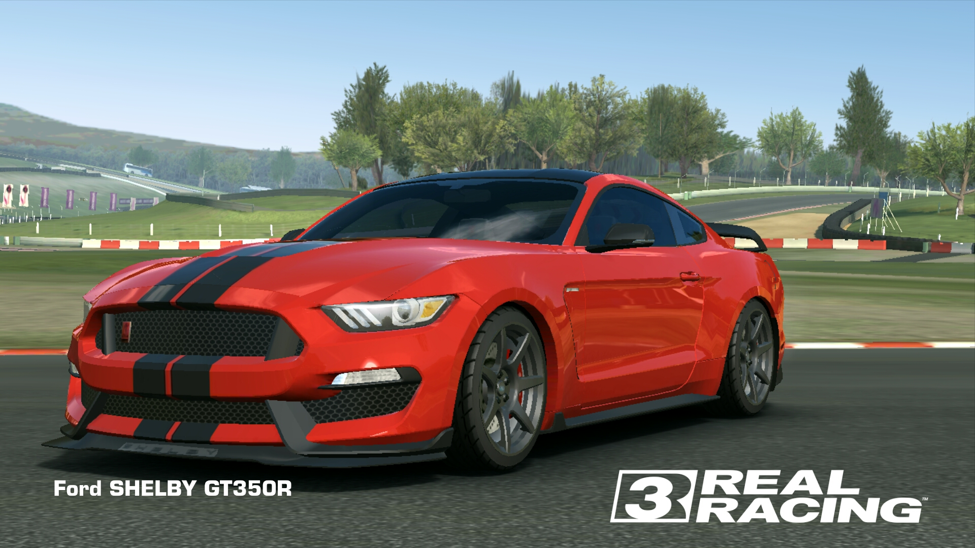 Download image 1920 x 1080 real racing 3 skin 2013 ford mustang shelbygt500 ford mustang gt real racing 3 skin 2013 ford mustang shelbygt500 ford