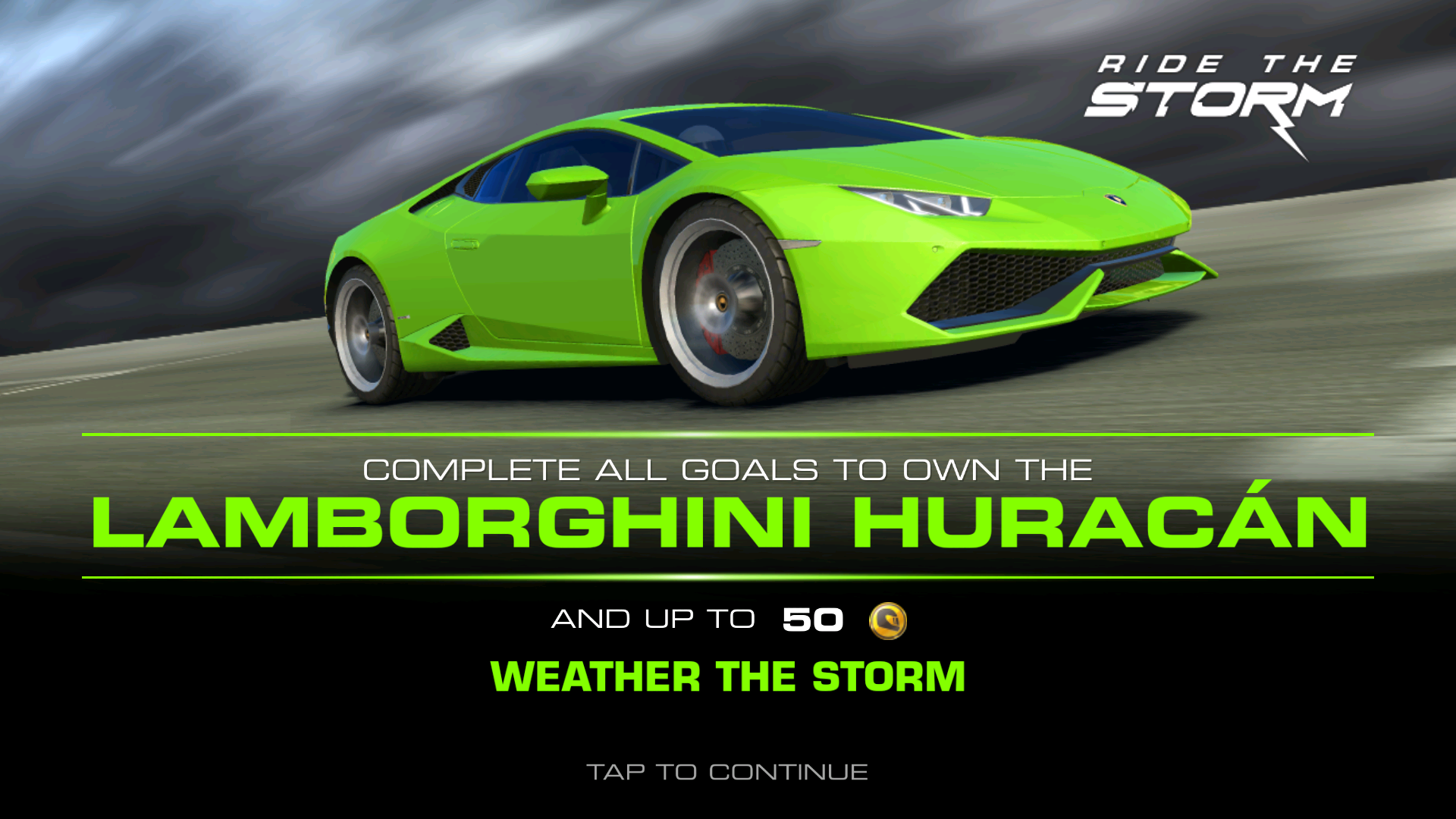 latest?cb=20151210015706 Stunning Lamborghini Huracan Price Real Racing 3 Cars Trend