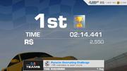 Screenshot Real Racing 3 20180521-205618