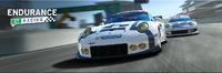 Series 2012-15 Season (Endurance GT Racing)