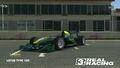 Lotus T125 L4