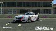 Z4 GT3 1