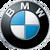 Manufacturer BMW