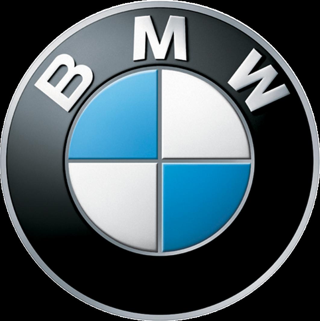лаготип bmw