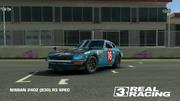S30 R3 Spec 16