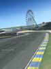 Circuit Circuit des 24 Heures