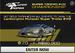 Series Lamborghini Huracán Super Trofeo EVO Championship