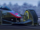 McLaren MP4-X (Exclusive Series)