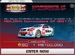 Series Commodore VF (2017) Championship