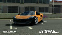 12C Two-Tone