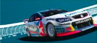 Series Holden Domination