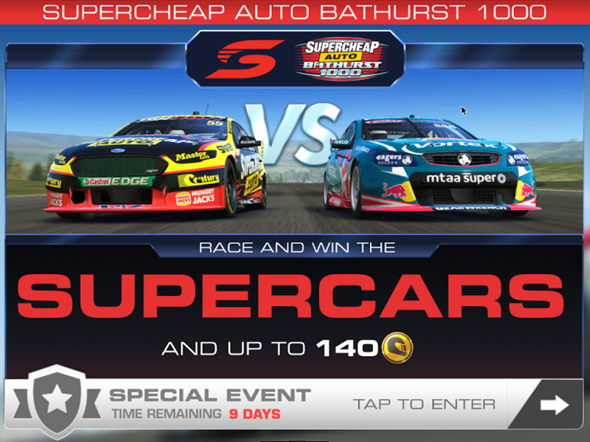 Super Cheap Car Sales Bathurst
