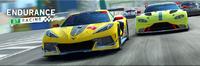 Series 2020 Season (Endurance GT Racing)