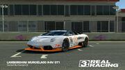 Murcielago GT1 36