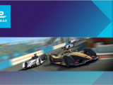 Formula E New York Time Trial Competition (v8.5)