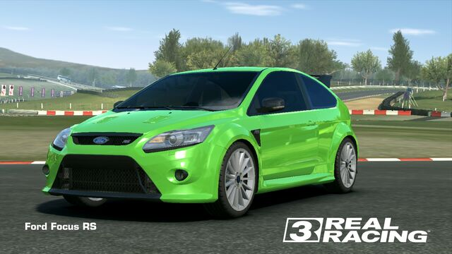 File:Showcase Ford Focus RS.jpg