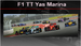 Formula 1® Yas Marina Time Trial Competition