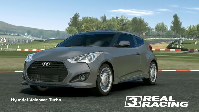 File:Showcase Hyundai Veloster Turbo.jpg