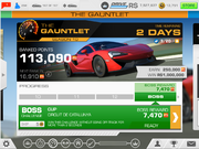 Screenshot 2016-12-09-20-52-35-620 com.ea.games.r3 row