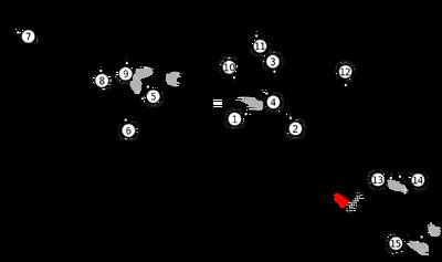 Nürburgring Corner Names