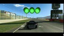 Real Racing 3 2020 01 16 14 33 25 1-0