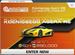 Series Koenigsegg Agera RS Championship