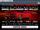 Dodge Hellcat Championship