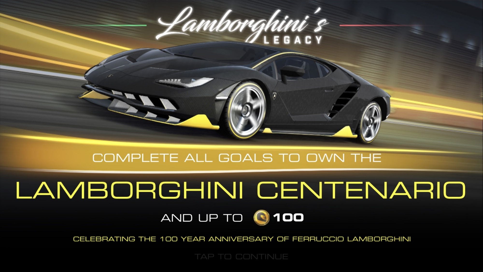 Lamborghini S Legacy V6 2 0 Real Racing 3 Wiki Fandom Powered