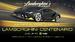 Lamborghini's Legacy (v6.2.0)