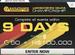 Series Lamborghini Miura Championship (v7.4.5)