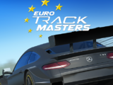 Euro Track Masters