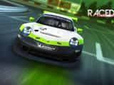 Race Day: 911 GT3 R