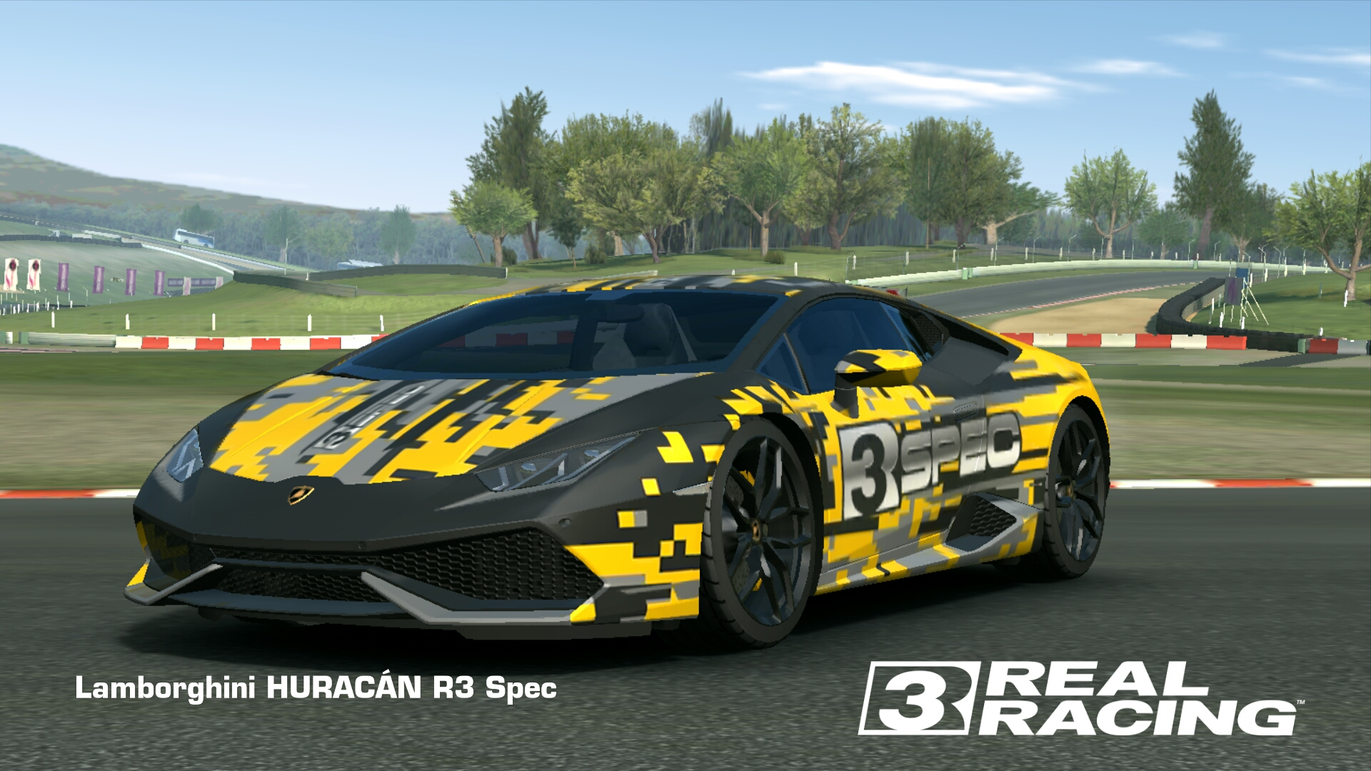 latest?cb=20170206222057 Stunning Lamborghini Huracan Price Real Racing 3 Cars Trend