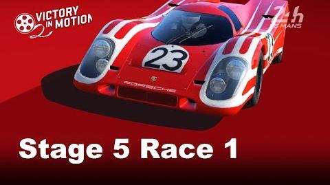 Victory in Motion Stage 5 Race 1 (1131111)-0