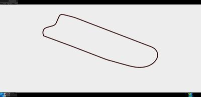 Monza jnr