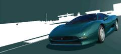 Series Supercar Classic Clash