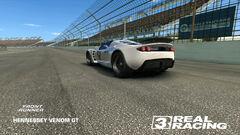 Belkan Venom GT (Back 2)
