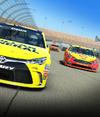 Event NASCAR