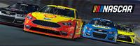 Series 2016 Season (NASCAR)