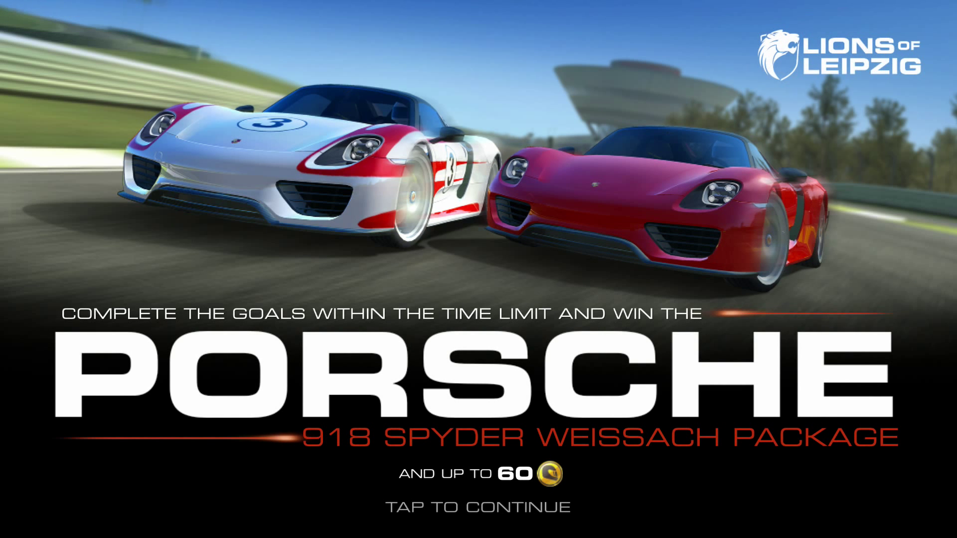 latest?cb=20151125142630 Breathtaking Price Of Porsche 918 Spyder Concept In Real Racing 3 Cars Trend