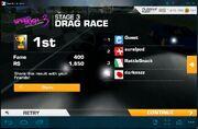 Drag4-1-