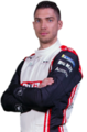 Edoardo Mortara no.48