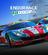 Category Endurance GT Racing