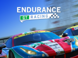 Endurance GT Racing