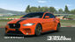 Showcase Jaguar XE SV Project 8