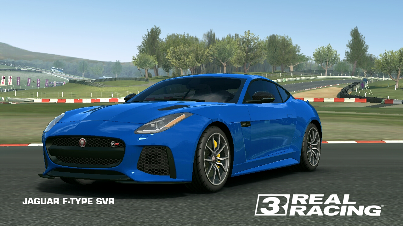 latest?cb=20160906213824 Fascinating Bugatti Veyron Price In Real Racing 3 Cars Trend