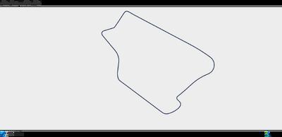 Silverstone southern