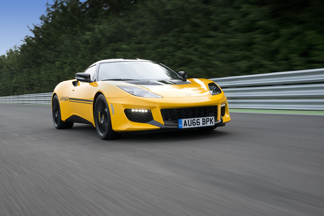 Image - Evora Sport 410 Image 9 (1).jpg | Real Racing 3 Wiki ...