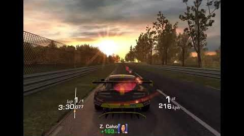 RR3 Balance Of Power Final Stage 8 Goal 4 Upgrades 3331333 (288 gold) Real Racing 3